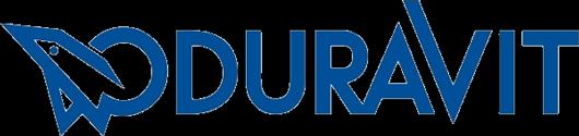 Duravit | Louças (Sanitários e Cubas)