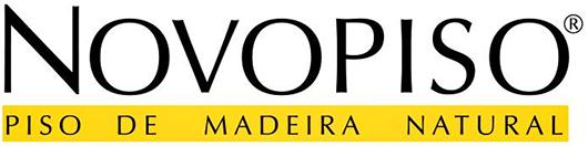 NovoPiso | Piso Maciço de Madeira