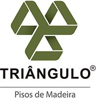 Triângulo | Piso de Madeira Estruturado