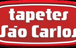 Tapetes São Carlos | Tapetes, Carpetes e Passadeiras